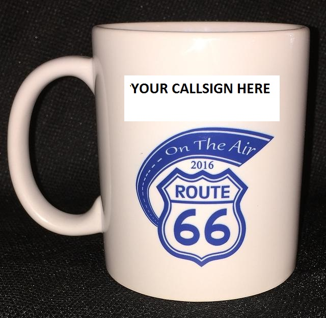 rt66_mug_blue UPDATE